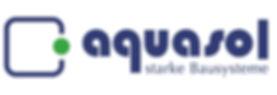 Logo Aquasol.jpg