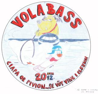 Volabass v1 2012.jpg
