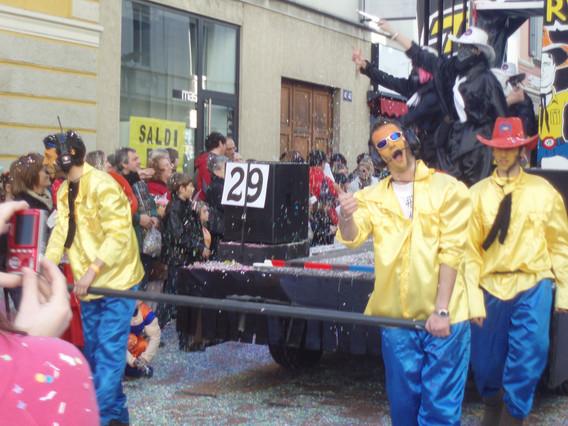 carnevale2009 chiasso (9).jpg