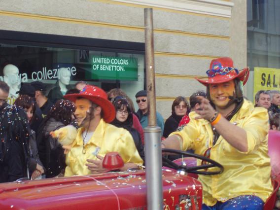 carnevale2009 chiasso (12).jpg