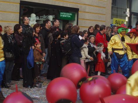 carnevale2009 chiasso (3).jpg