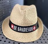 CappelloBandierone2021_cut.jpg