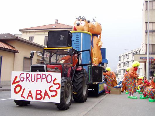 P3020074.JPG