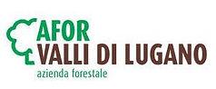 AFOR logo.jpg