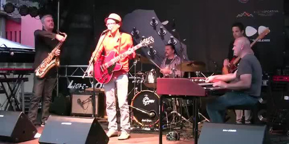 img-bat-battiston-the-blues-fellas-tesse
