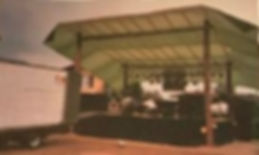 palco_open-air.JPG