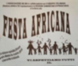festa_africana.jpg