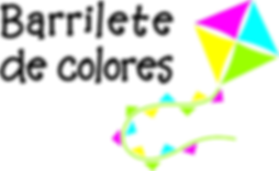 Barrilete_de_colores.png