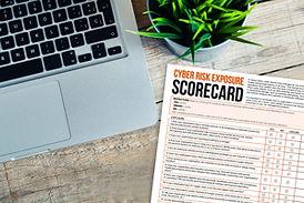 Cyber-Scorecard.jpg