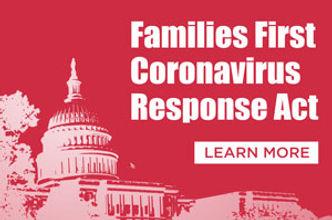 Families-FIrst-CTA.jpg