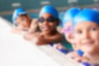swimming-lessons-children-smile.jpg
