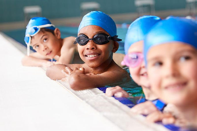 swimming-lessons-children-smile.jpg