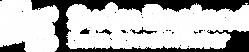 SE-SwimSchoolMember-Logo-WHT.png