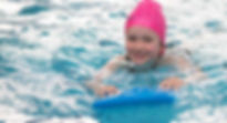 swimschoolmainpage.jpg