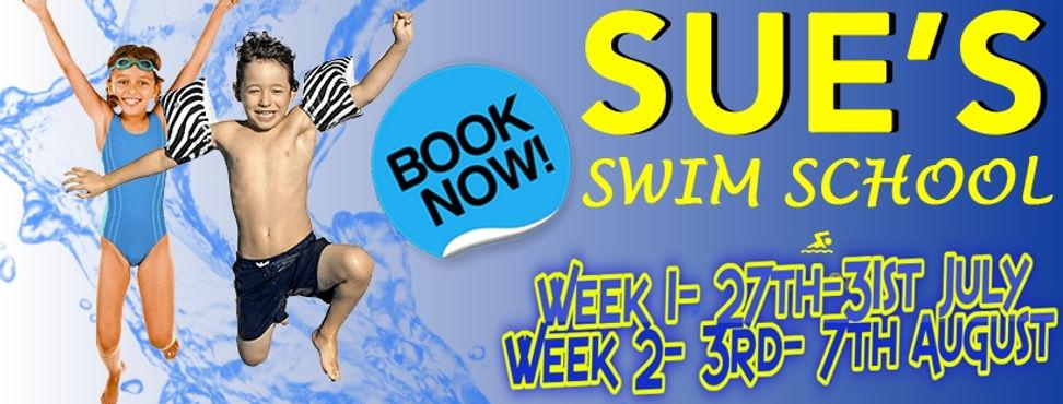 Summer swim 2020 water V3.jpg