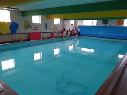 Sue's Swim School Whitehouse CommonSchool