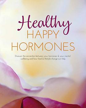 Happy Hormones_page-0001.jpg