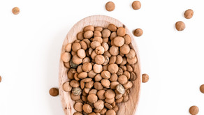 Phytoestrogens - what are they and why you need them?