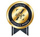 zest badge_page-0001.jpg