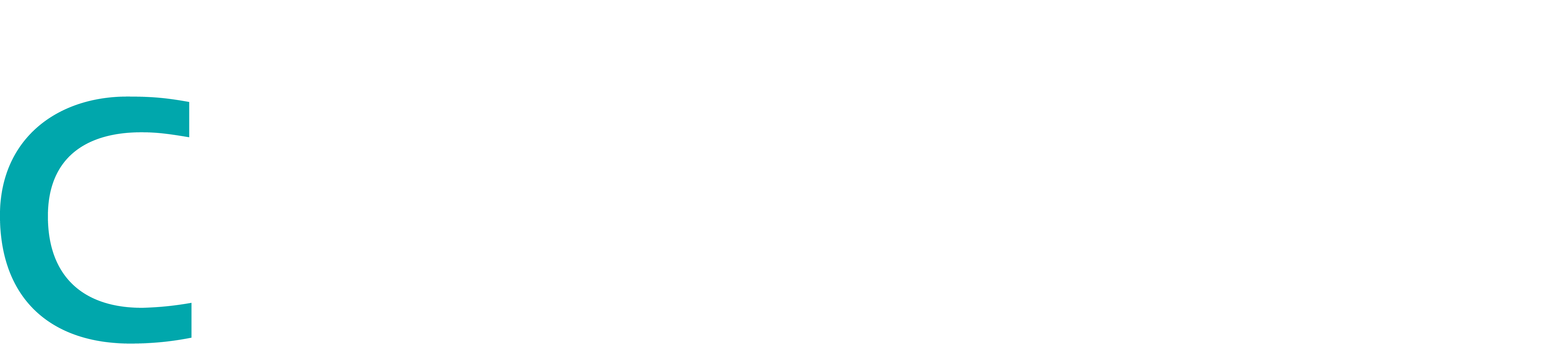 Celenia logo