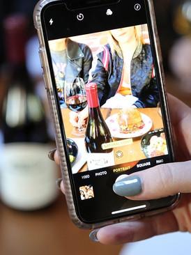 4 Proven Hacks to Improve Your Restaurant's Instagram