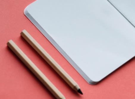 How to Build Your Portfolio