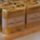 Calendula_&_Lemongrass_Soap.jpg