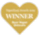 360_BOTANICS_VEGANFOOD&LIVING_AWARDS.png