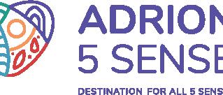Adrion 5 Senses