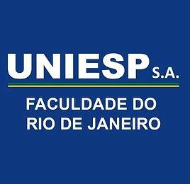 UNIESP.jpg