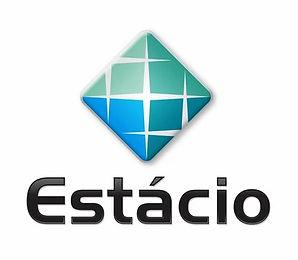 ESTACIO.jpg