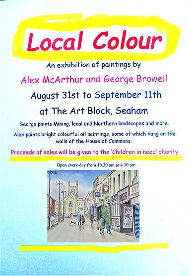 Local Colour Poster.jpg