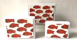 VL Fish Boxes