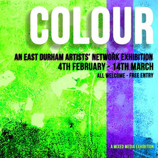Colour Exhibition Poster.jpg