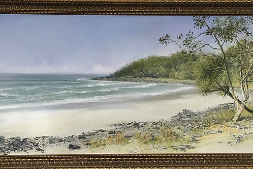 Noosa, New South Wales
