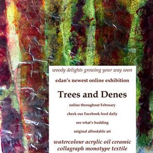 Trees & Denes.jpg