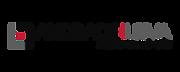 Logo_AndradeLeiva-Abogados-01.png