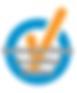 CC Logo png -ENG.png