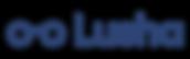 Lusha-Logo.png