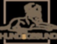 Logo Hundsgesund