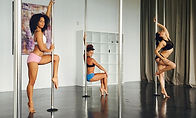 pole dancing classes fort worth.jpg