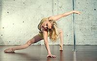 contemporary dance, floorwork, floor dance