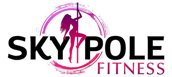 SkyPole Fitness_JPEG.jpg