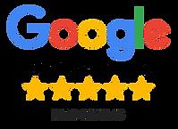 5-Five-Star-Google-Reviews-David-Gantt-L