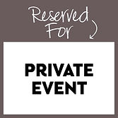 reserved-private-event-hdtv.jpg