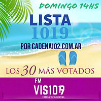 LISTA%201019-VERANO_2021_edited.jpg