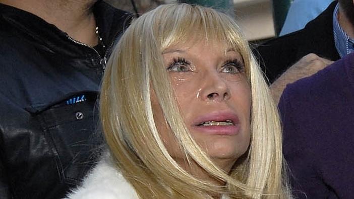 Murió la hermana de Beatriz Olave, la madre de El Potro Rodrigo