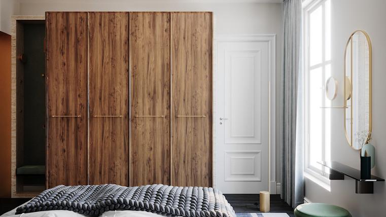 BED-ROOM_1.jpg