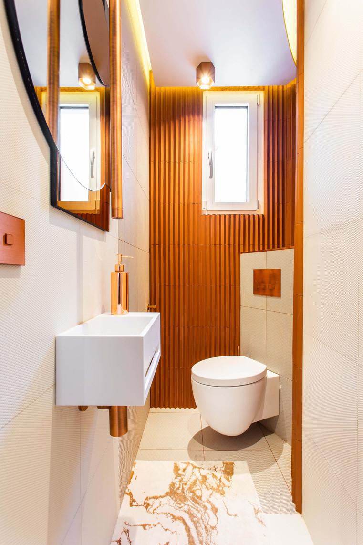 Arc WC.jpg