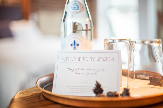 interior-photography-horton-hotel-boone-